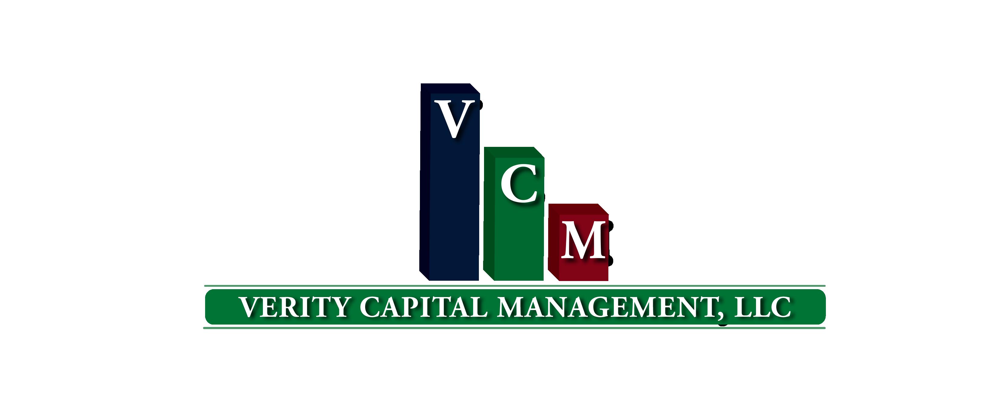 VCM-Large-Logo